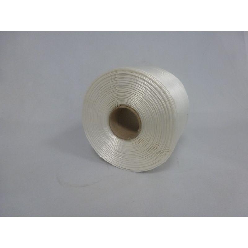 Feuillard Textile 13mm