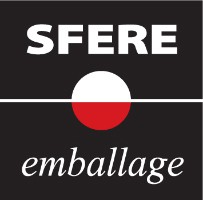 SFERE Emballage